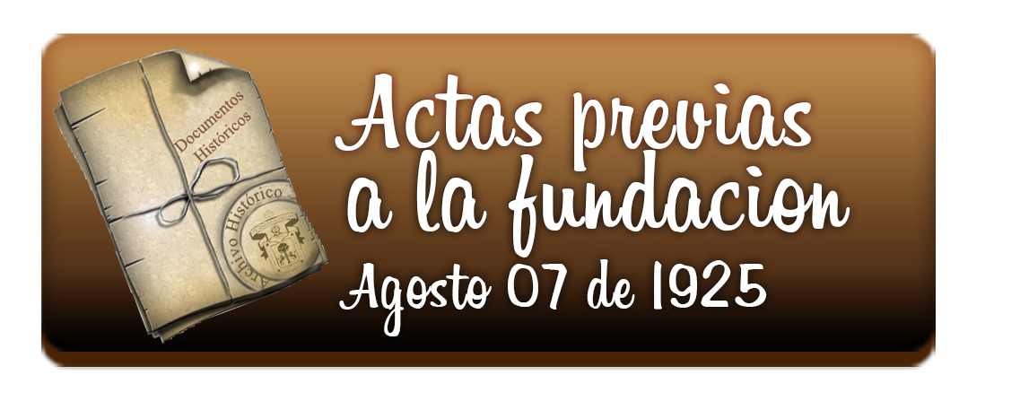 http://www.patrimonio.udg.mx/sites/default/files/completo_7_agosto_1925.pdf
